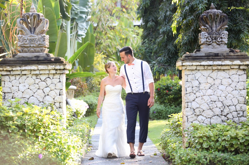 wedding, photo session, photo shoot, photography,couple, beach, hotel, dream studio bali, bali,