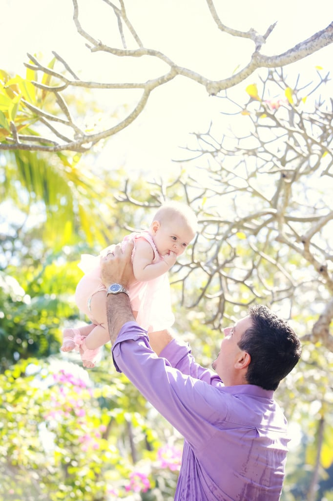 baby, photo session, family, bali, dreams studio bali, photography, photo shoot, childhood, memories,