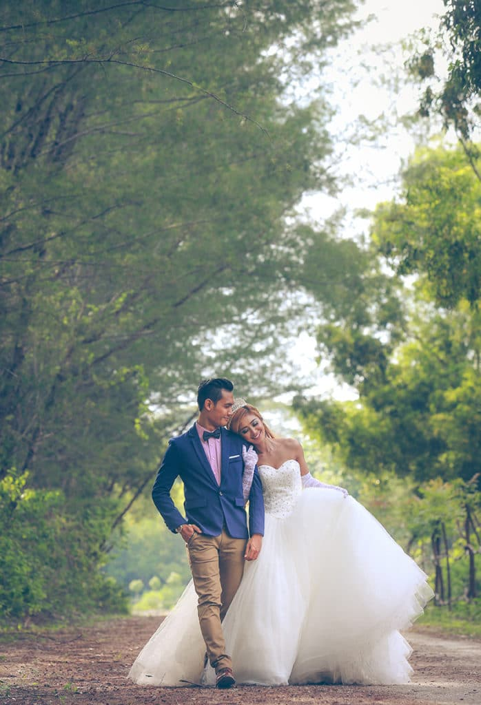 bali, wedding, photography, photographer, pre wedding, photos, pictures, wedding dress, tropical, destination,