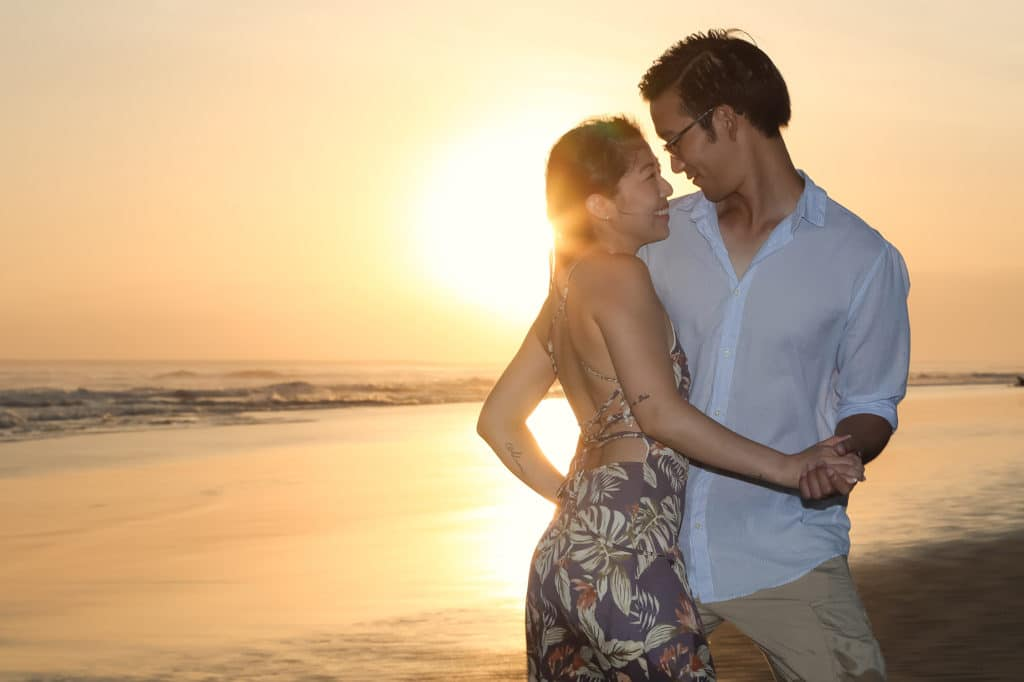 dreams studio bali, bali, photographer, samaya, seminyak, hotel, beach, photoshoot